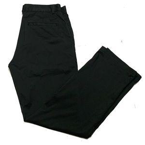 32 / 30 / NIKE GOLF Pants